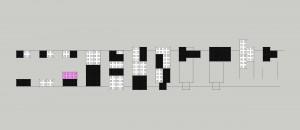 LEGOperlaag-koe-def